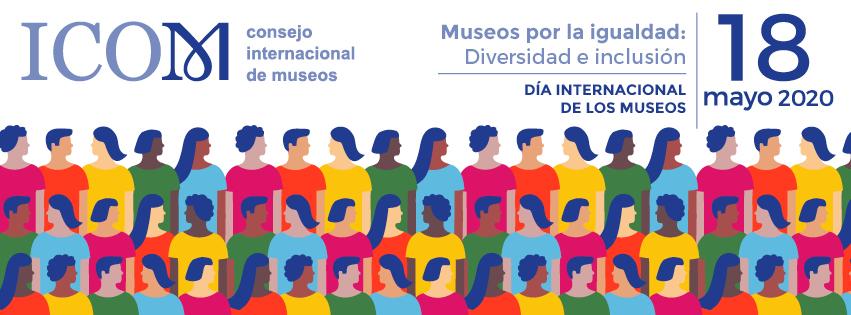 El tema 2020 - Museos por la igualdad: diversidad e inclusión ...